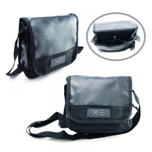Exec Sling Pouch