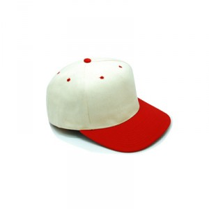 Zat-Dex Cotton Cap
