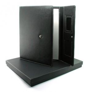 Bava Seminar Folder