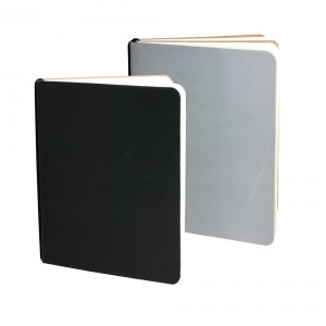 Easy A6 Notebook
