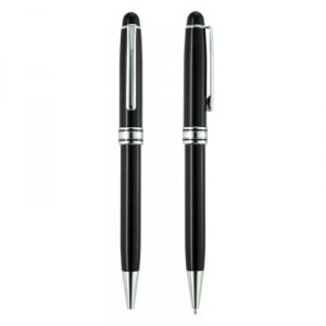 Black MB Pen