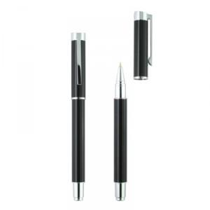 Black Gemini RP - blk ink