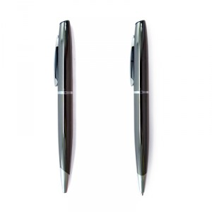 Pisces Ball Pen