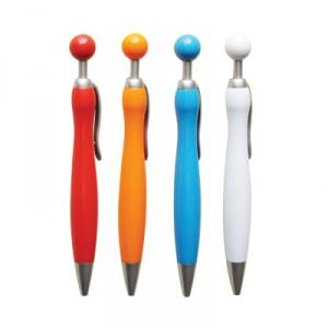 Sunshine Imac Pen