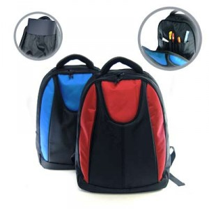 Harz Laptop Haversack