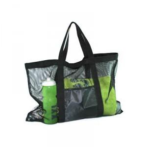 Beach Bag,
