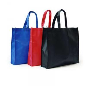 Landscape Non-Woven Bag,