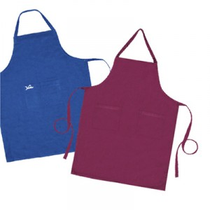 AMP Customization Aprons_1