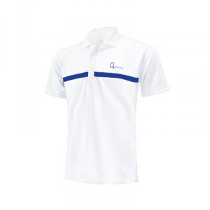 Polo T Shirt_3