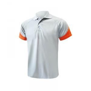 Polo T Shirt_6