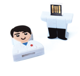 Customized Flash Drive