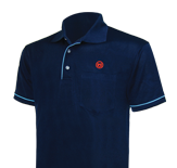Customized Polo T Shirt