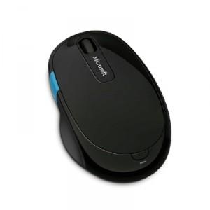 L2 Sculpt Comfort Mouse