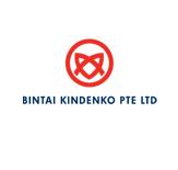 Bintai Kindenko