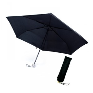 Lexiex Foldable Umbrella