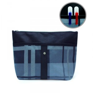 Salton Toiletries Pouch