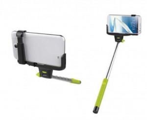 Selfie Mono Pod