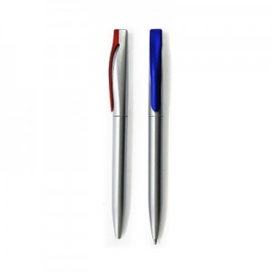 Voya Plastic Ball pen
