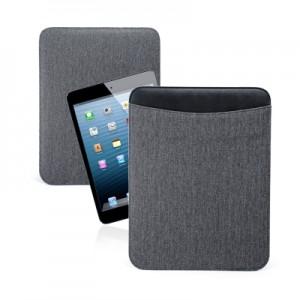 Lexiwarm Tablet Pouch