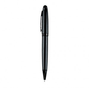 Vendelin Pen With Stylus
