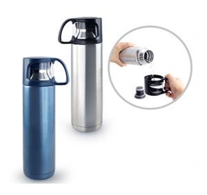 UFS1003 Jaytech Vacuum Flask