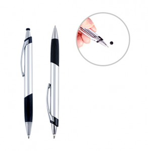 PPB1034 Fabrle 2 in 1 Ball Pen