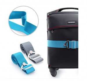 YLU1043 2 Way Luggage Belt