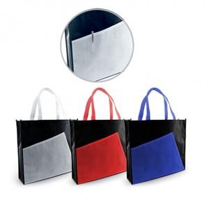 TNW1005 Tetix Non-woven Bag