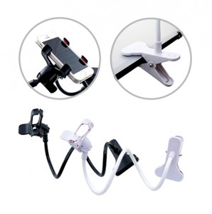 YOS1057 Aptom 360° Flexible Handphone Holder