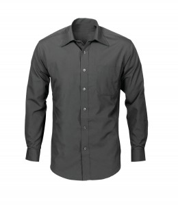 Customized Business Shirt_1