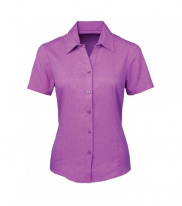 Customized Business Shirt_2