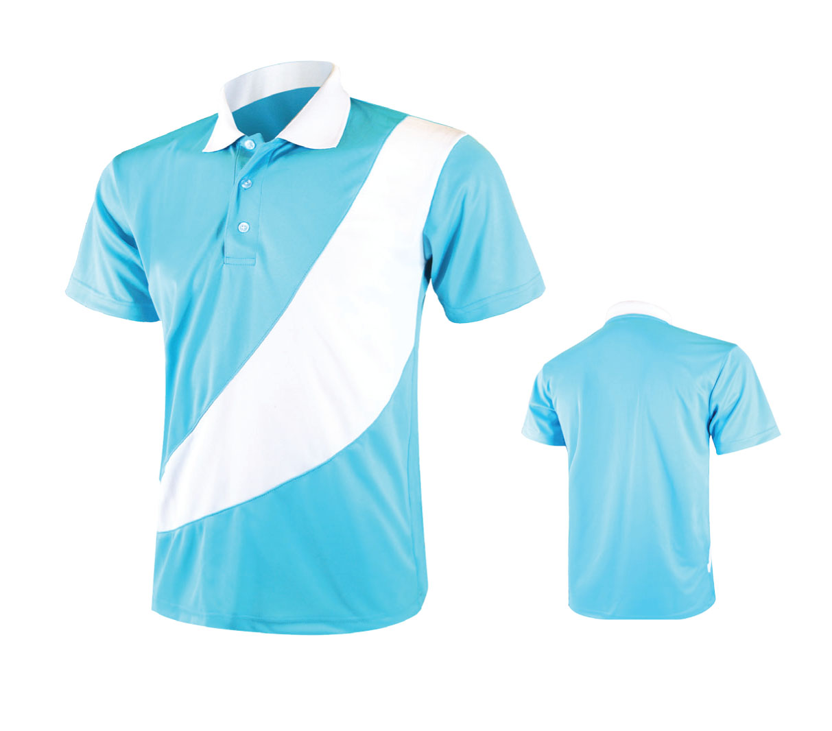 c7ba0bef3 Customized Polo T Shirt | Corporate Gifts
