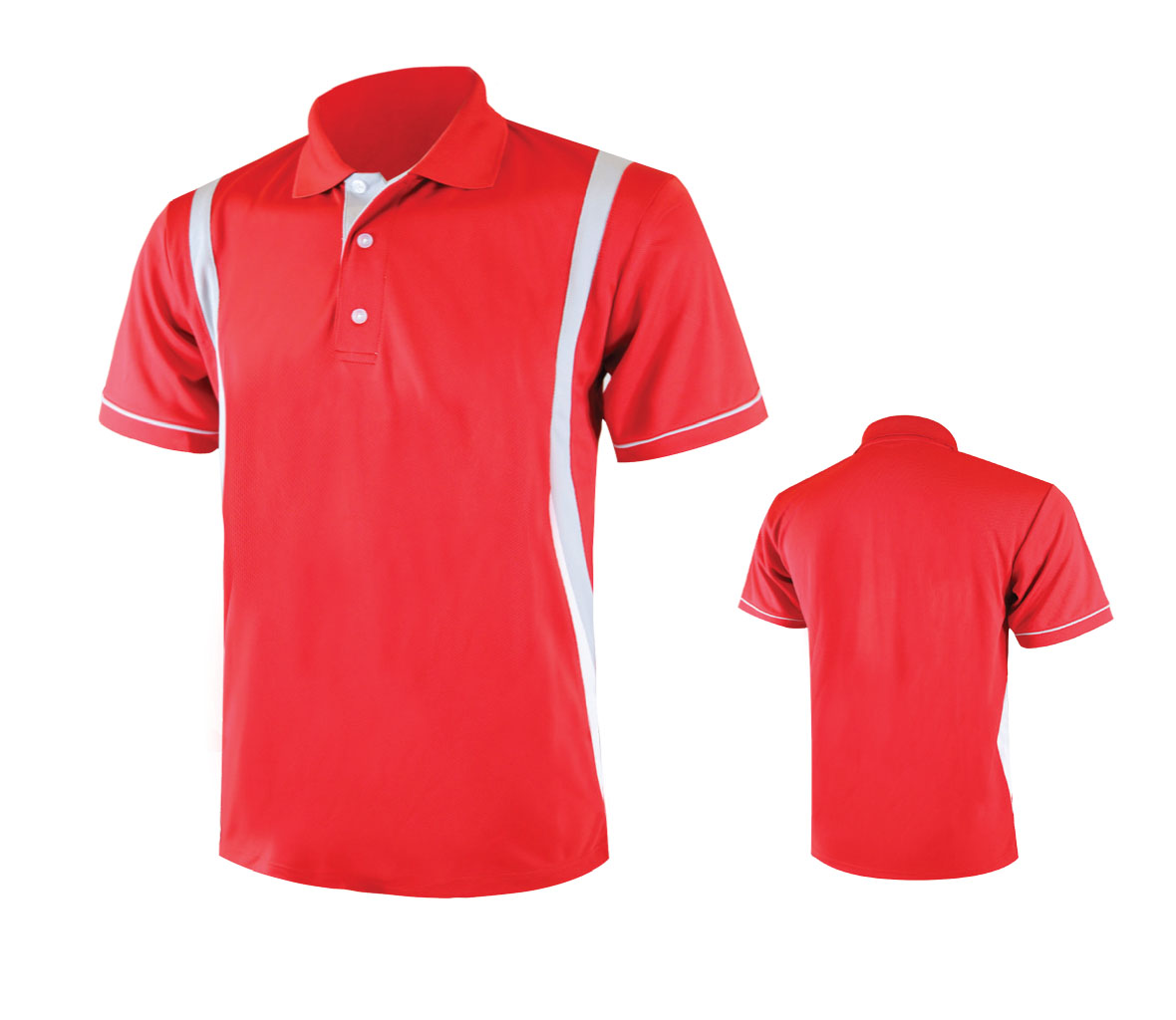 Customized Polo T Shirt Corporate Gifts