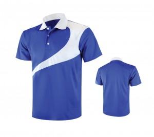 16437a788075e4 Customized Polo T Shirt .