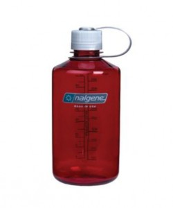 32oz NM Tritan Outdoor Red
