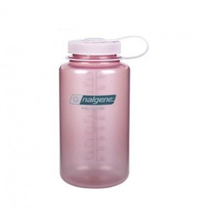 32oz WM Tritan Fire_Glitter  Pink