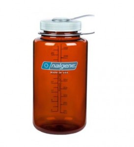 32oz WM Tritan Rustic Orange