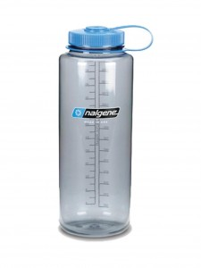 48oz Silo Gray Tritan w_Blue Loop-Top