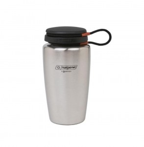 Backpacker_Stainless Steel 32oz