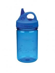 Grip-n-Gulp Everyday Blue