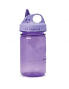 Grip-n-Gulp Everyday Purple