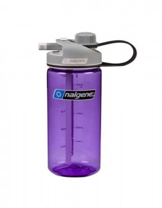 MultiDrink Purple w_Gray Cap