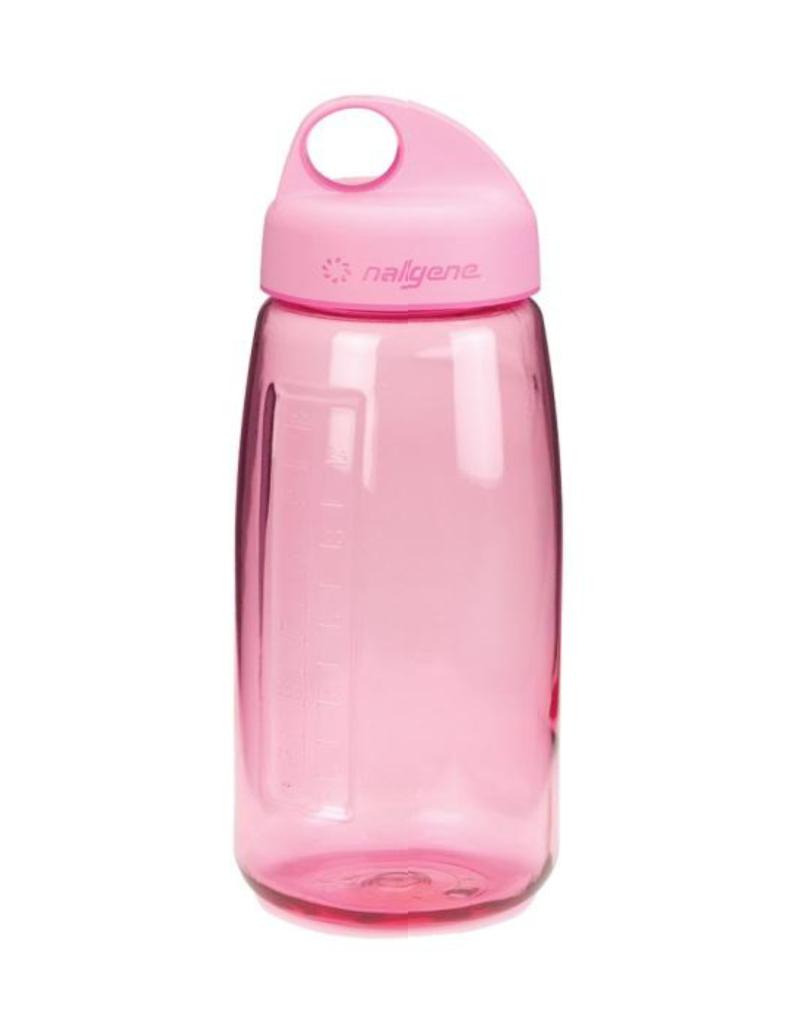 N Gen Tritan Bottle Pretty Pink Corporate Gifts