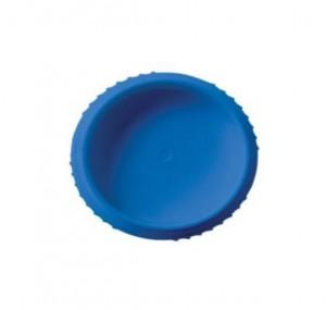 Pillid Blue