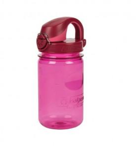 Pink 12oz w_Beet OTF Cap