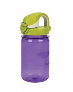 Purple 12oz w_Iguana OTF Cap