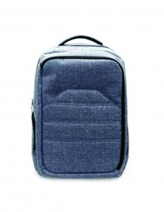THB1110 Kairos Laptop Haversack