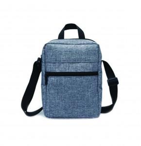TSB1003 Kairos Sling Bag