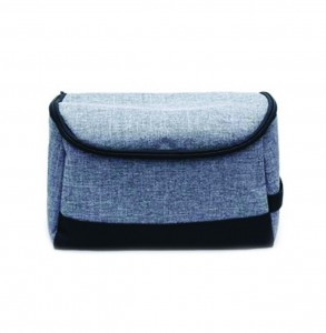 TSP1054 Kairos Toiletries Pouch