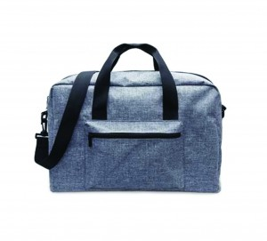 TTB1009 Kairos Travel Bag